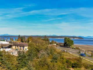 Photo 10: 404 2676 S Island Hwy in CAMPBELL RIVER: CR Willow Point Condo for sale (Campbell River)  : MLS®# 840269