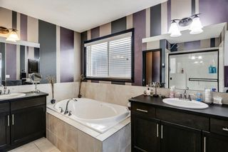 Photo 26: 112 EVANSPARK Circle NW in Calgary: Evanston House for sale : MLS®# C4179128