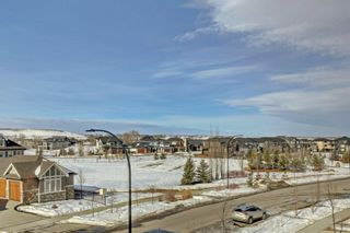 Photo 29: 82 Cranbrook Drive SE in Calgary: Cranston Row/Townhouse for sale : MLS®# A1075225