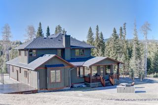 Photo 42: 64134 Twp Rd 265 West in Rural Bighorn No. 8, M.D. of: Rural Bighorn M.D. Detached for sale : MLS®# A1102186