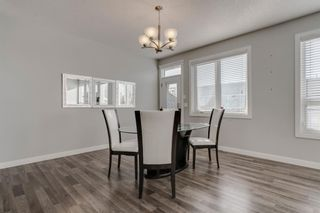 Photo 16: 123 Evanswood Circle NW in Calgary: Evanston Semi Detached for sale : MLS®# A1051099