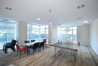 Photo 15: 909 555 DELESTRE Avenue in Coquitlam: Coquitlam West Condo for sale : MLS®# R2235386