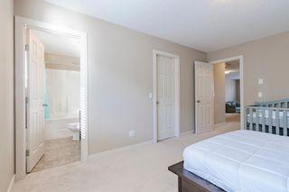 Photo 28: 336 SILVERADO PLAINS Circle SW in Calgary: Silverado Detached for sale : MLS®# A1061010