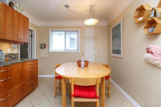 Photo 5: 420 Richmond Ave in VICTORIA: Vi Fairfield East House for sale (Victoria)  : MLS®# 806983