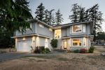 Main Photo: 1926 W Burnside Rd in : SW Granville House for sale (Saanich West)  : MLS®# 882406