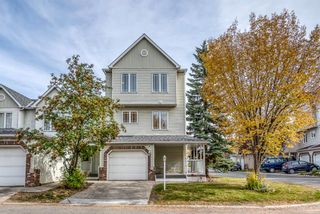 Photo 3: 192 Inglewood Cove SE in Calgary: Inglewood Row/Townhouse for sale : MLS®# A1039017
