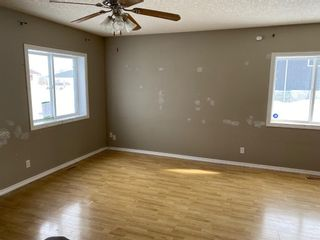 Photo 5: 217 Second Avenue W: Hussar Detached for sale : MLS®# A1075364