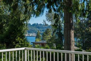 Photo 9: 10 SYMMES Bay in Port Moody: Barber Street House for sale : MLS®# R2095986