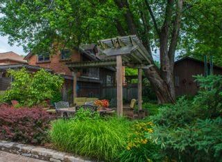 Photo 24: 78 Zina Street: Orangeville House (2-Storey) for sale : MLS®# W4660757