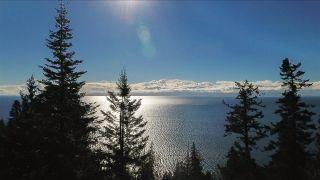 Photo 6: 7921 REDROOFFS ROAD in Halfmoon Bay: Halfmn Bay Secret Cv Redroofs House for sale (Sunshine Coast)  : MLS®# R2142709
