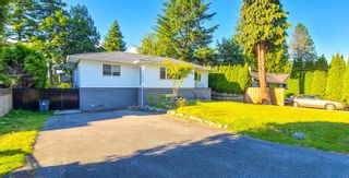 Photo 37: 12935 107A Avenue in Surrey: Whalley House for sale (North Surrey)  : MLS®# R2614505
