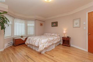 Photo 8: 519 Lampson St in VICTORIA: Es Saxe Point House for sale (Esquimalt)  : MLS®# 784106