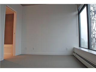 Photo 8: 2110 128 W CORDOVA Street in Vancouver: Downtown VW Condo for sale (Vancouver West)  : MLS®# V924477