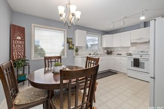 Photo 8: 929 Trotter Crescent in Saskatoon: Mount Royal SA Residential for sale : MLS®# SK847464