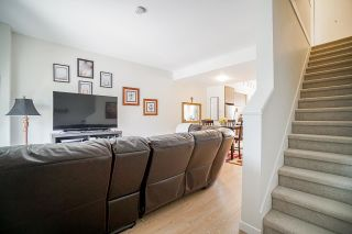 """Photo 5: 161 32633 SIMON Avenue in Abbotsford: Abbotsford West Townhouse for sale in """"Allwood Place"""" : MLS®# R2589403"""