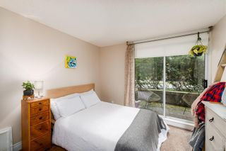 Photo 10: 203 1010 View St in : Vi Downtown Condo for sale (Victoria)  : MLS®# 876213
