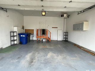 Photo 28: 3 Fairway Court in Meadow Lake: Residential for sale : MLS®# SK867671