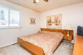 Photo 21: 81 2024 57 Street in Edmonton: Zone 29 Townhouse for sale : MLS®# E4254801