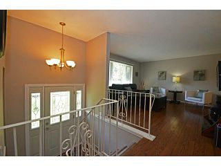 """Photo 2: 2956 ETON Place in Prince George: Upper College House for sale in """"UPPER COLLEGE HEIGHTS"""" (PG City South (Zone 74))  : MLS®# N246355"""