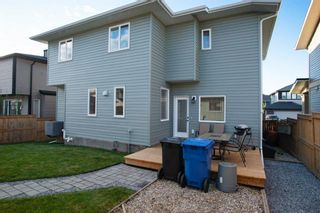 Photo 41: 193 Rainbow Falls Glen: Chestermere Detached for sale : MLS®# A1147433