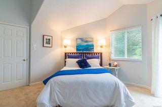 Photo 17: 3188 W Island Hwy in : PQ Qualicum Beach House for sale (Parksville/Qualicum)  : MLS®# 885107