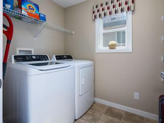 Photo 23: 14 Hillcrest Street SW: Airdrie Detached for sale : MLS®# A1140179