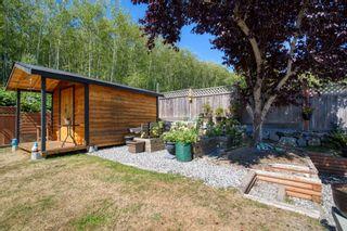 Photo 29: 5925 ST ANDREWS Place in Sechelt: Sechelt District House for sale (Sunshine Coast)  : MLS®# R2612851