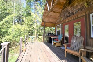 Photo 7: 584 Sabre Rd in : NI Kelsey Bay/Sayward House for sale (North Island)  : MLS®# 873035