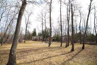 Photo 42: 64 Frontier Road in Winnipeg: Island Beach Residential for sale (R27)  : MLS®# 202108294