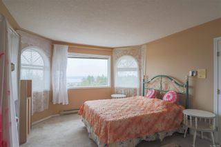 Photo 8: 365 Trinity Dr in : Na University District House for sale (Nanaimo)  : MLS®# 870986
