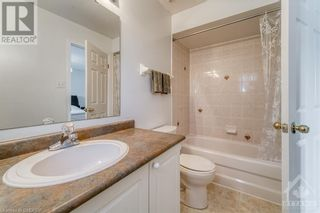 Photo 18: 1564 DUPLANTE Avenue in Ottawa: House for lease : MLS®# 40162711