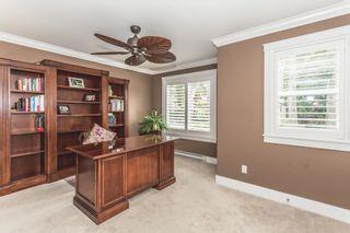 "Photo 2: 12763 25 Avenue in Surrey: Crescent Bch Ocean Pk. House for sale in ""OCEAN PARK"" (South Surrey White Rock)  : MLS®# R2055565"