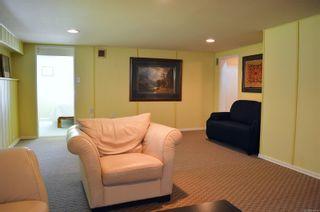 Photo 26: 3910 Exton St in : PA Port Alberni House for sale (Port Alberni)  : MLS®# 874718