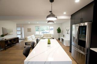 Photo 13: 10720 47 Street in Edmonton: Zone 19 House for sale : MLS®# E4255263