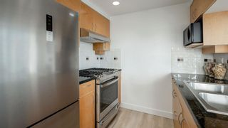 Photo 7: 1007 189 DAVIE Street in Vancouver: Yaletown Condo for sale (Vancouver West)  : MLS®# R2624929
