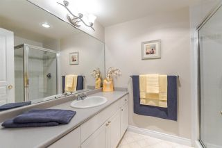 """Photo 30: 111 1785 MARTIN Drive in Surrey: Sunnyside Park Surrey Condo for sale in """"Southwynd"""" (South Surrey White Rock)  : MLS®# R2141403"""