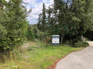 Photo 9: LOT 71 ALLEN CRESCENT in Pender Harbour: Pender Harbour Egmont Land for sale (Sunshine Coast)  : MLS®# R2430664