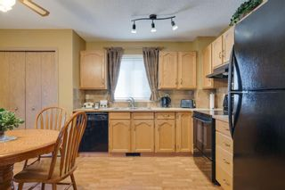 Photo 9: 256 COVENTRY Green NE in Calgary: Coventry Hills Detached for sale : MLS®# A1024304