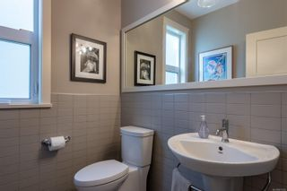Photo 19: 226 Marie Pl in : CR Willow Point House for sale (Campbell River)  : MLS®# 871605
