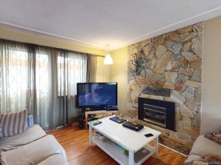 Photo 12: 408 Stable Pl in NANAIMO: Na Diver Lake House for sale (Nanaimo)  : MLS®# 839975