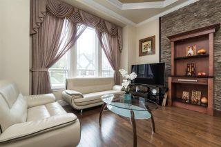 Photo 8: 8466 171 Street in Surrey: Fleetwood Tynehead House for sale : MLS®# R2479233