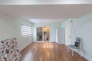 Photo 19: 12755 113B Avenue in Surrey: Bridgeview House for sale (North Surrey)  : MLS®# R2460156