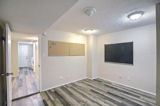 Photo 20: 3027 Beil Avenue NW in Calgary: Brentwood Detached for sale : MLS®# A1117156