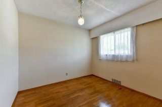 Photo 21: 5779 CLARENDON Street in Vancouver: Killarney VE House for sale (Vancouver East)  : MLS®# R2605790