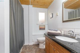 Photo 19: 1016 Verdier Ave in BRENTWOOD BAY: CS Brentwood Bay House for sale (Central Saanich)  : MLS®# 793697