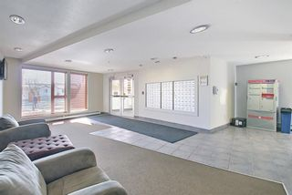 Photo 33: 302 69 Springborough Court SW in Calgary: Springbank Hill Apartment for sale : MLS®# A1085302