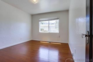 Photo 22: House for sale : 2 bedrooms : 606 Arroyo Dr in San Diego