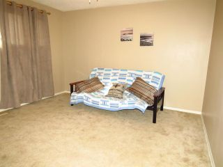 Photo 11: 4720 52 Street: Lougheed House for sale : MLS®# E4243456