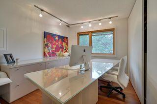 Photo 28:  in Edmonton: Zone 10 House for sale : MLS®# E4260224