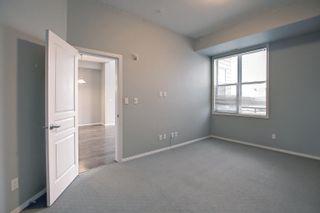 Photo 25: 407 10531 117 Street NW in Edmonton: Zone 08 Condo for sale : MLS®# E4265606